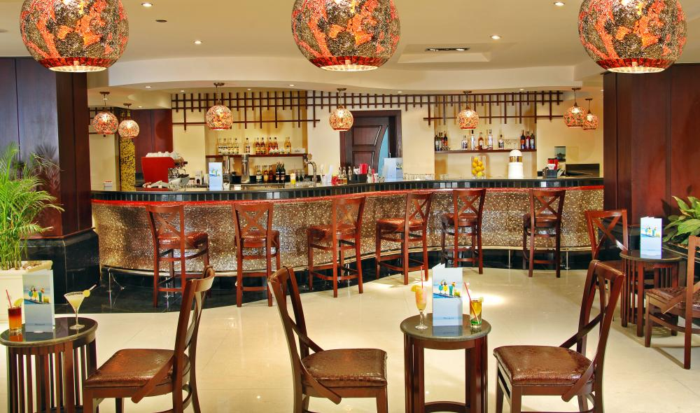 Letovanje_Egipat_Hoteli_Avio_Hurgada_Hotel_Tropitel_Sahl_Hasheesh-12-1.jpg