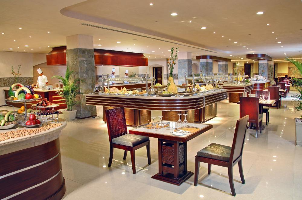 Letovanje_Egipat_Hoteli_Avio_Hurgada_Hotel_Tropitel_Sahl_Hasheesh-13-1.jpg