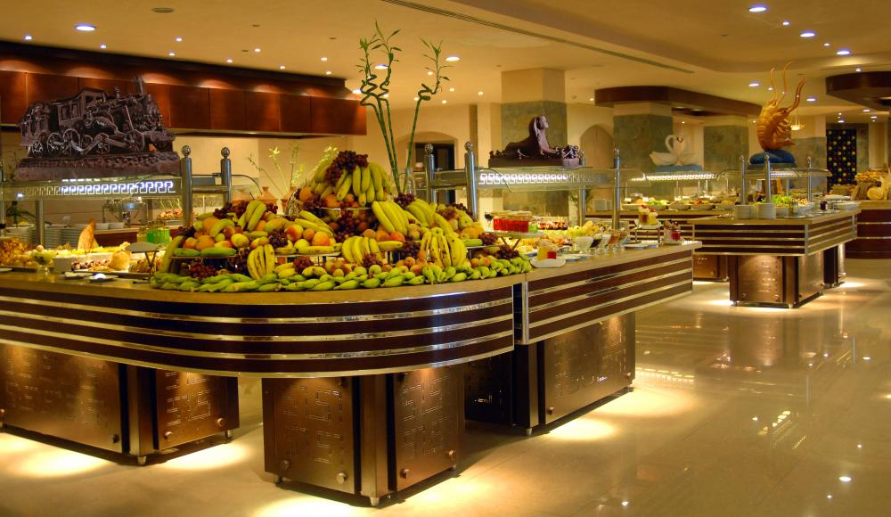 Letovanje_Egipat_Hoteli_Avio_Hurgada_Hotel_Tropitel_Sahl_Hasheesh-14.jpg