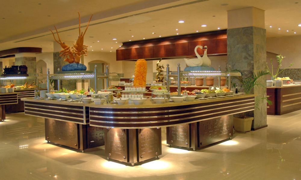 Letovanje_Egipat_Hoteli_Avio_Hurgada_Hotel_Tropitel_Sahl_Hasheesh-15-1.jpg