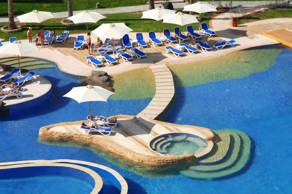 Letovanje_Egipat_Hoteli_Avio_Hurgada_Hotel_Tropitel_Sahl_Hasheesh-17-1.jpg