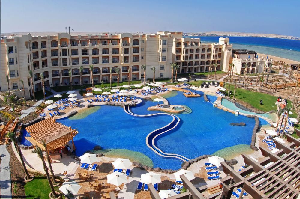Letovanje_Egipat_Hoteli_Avio_Hurgada_Hotel_Tropitel_Sahl_Hasheesh-19-1.jpg
