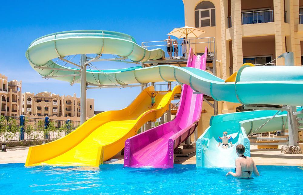 Letovanje_Egipat_Hoteli_Avio_Hurgada_Hotel_Tropitel_Sahl_Hasheesh-2-1.jpg