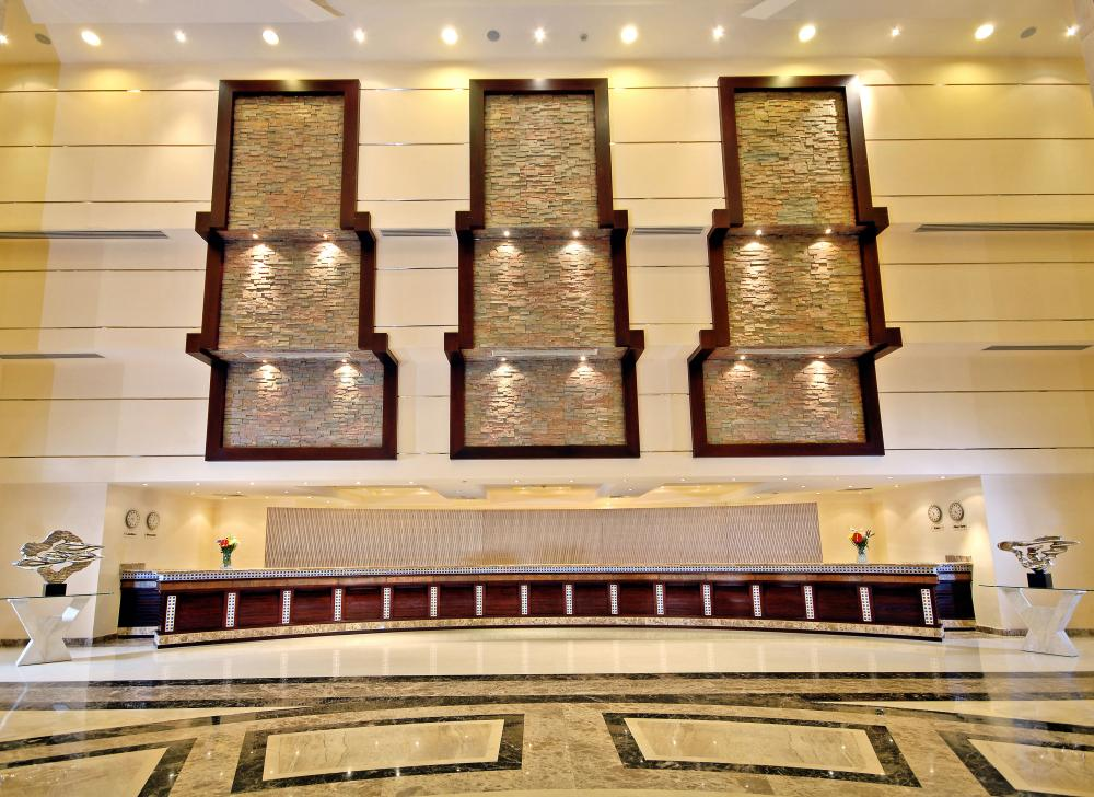 Letovanje_Egipat_Hoteli_Avio_Hurgada_Hotel_Tropitel_Sahl_Hasheesh-20-1.jpg
