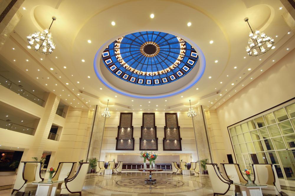 Letovanje_Egipat_Hoteli_Avio_Hurgada_Hotel_Tropitel_Sahl_Hasheesh-21-2.jpg