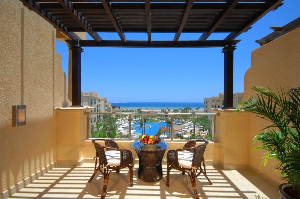 Letovanje_Egipat_Hoteli_Avio_Hurgada_Hotel_Tropitel_Sahl_Hasheesh-22-1.jpg