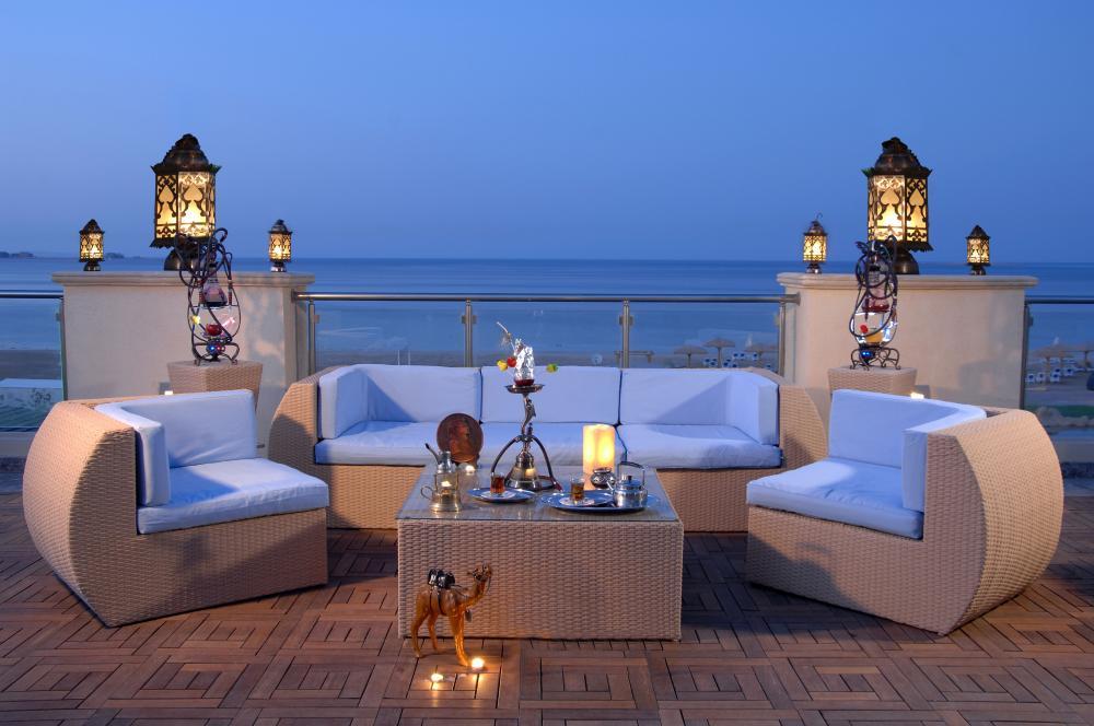 Letovanje_Egipat_Hoteli_Avio_Hurgada_Hotel_Tropitel_Sahl_Hasheesh-23-1.jpg