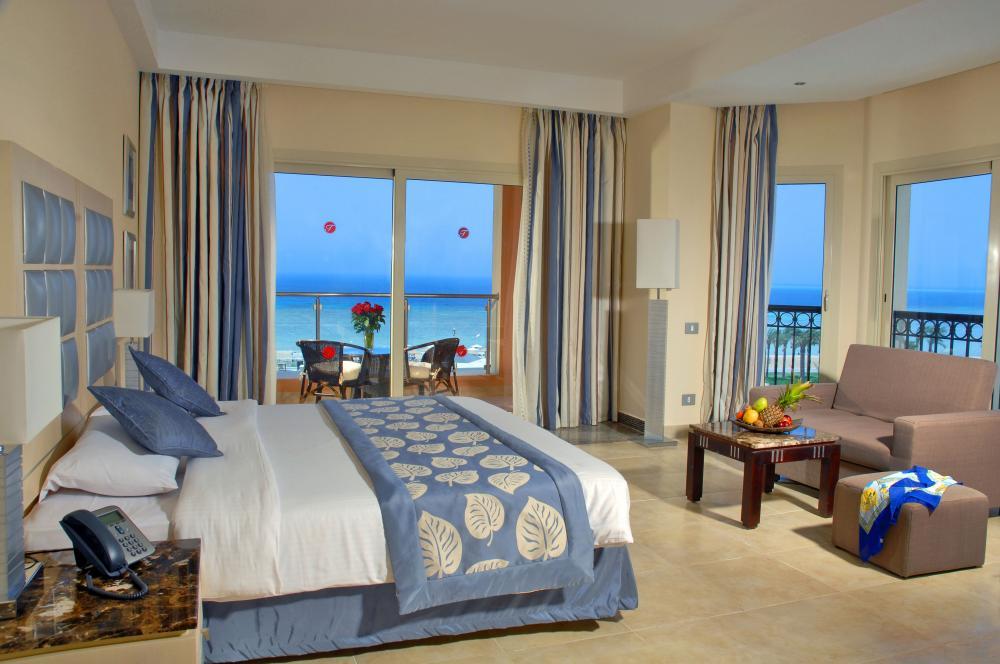 Letovanje_Egipat_Hoteli_Avio_Hurgada_Hotel_Tropitel_Sahl_Hasheesh-24-1.jpg