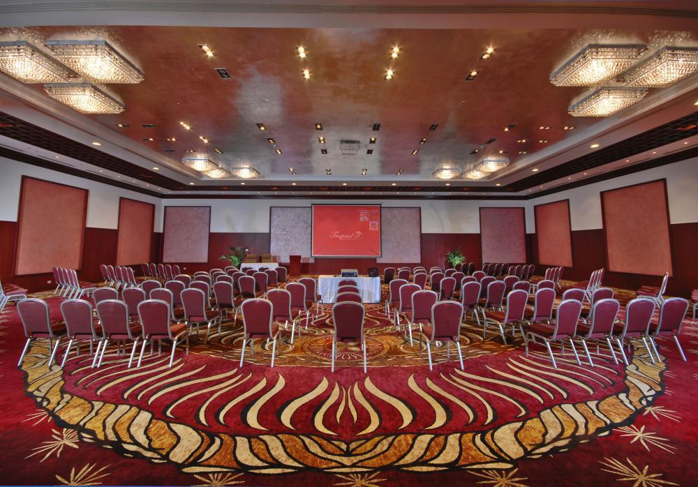 Letovanje_Egipat_Hoteli_Avio_Hurgada_Hotel_Tropitel_Sahl_Hasheesh-26-1.jpg