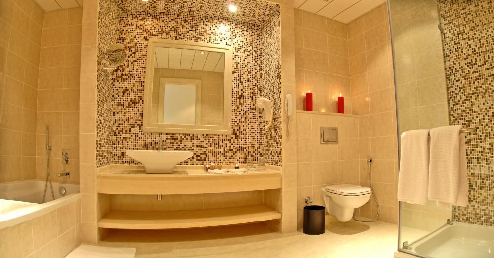 Letovanje_Egipat_Hoteli_Avio_Hurgada_Hotel_Tropitel_Sahl_Hasheesh-4-1.jpg