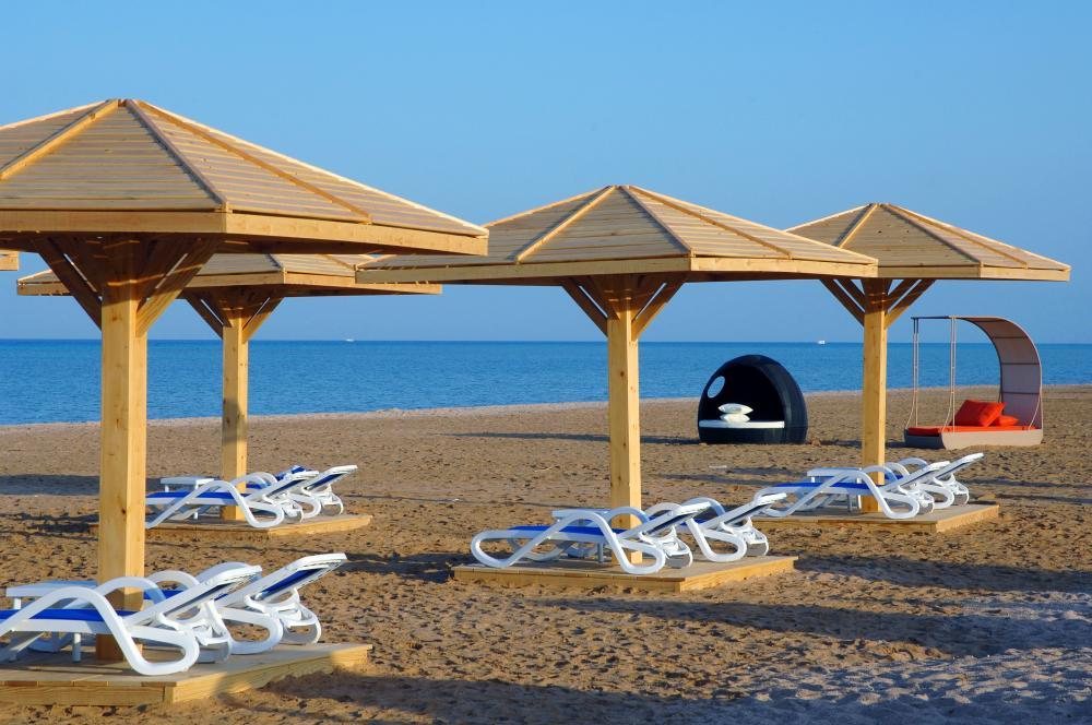 Letovanje_Egipat_Hoteli_Avio_Hurgada_Hotel_Tropitel_Sahl_Hasheesh-5-1.jpg