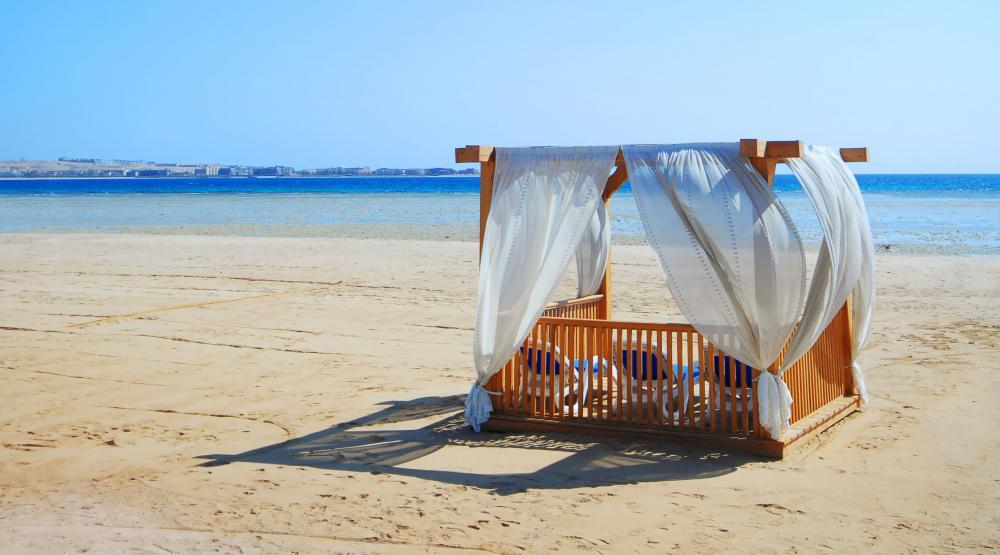 Letovanje_Egipat_Hoteli_Avio_Hurgada_Hotel_Tropitel_Sahl_Hasheesh-6-1.jpg