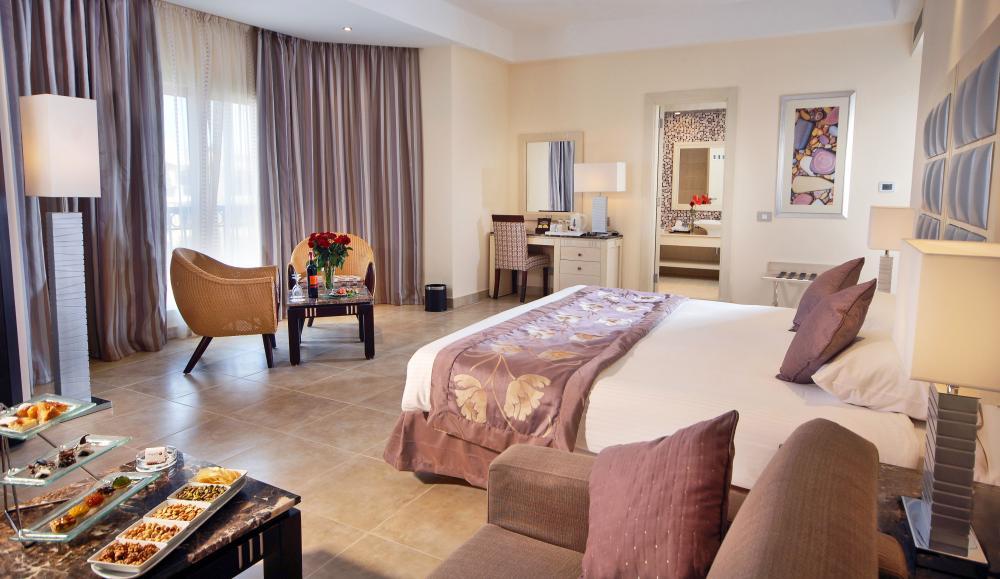 Letovanje_Egipat_Hoteli_Avio_Hurgada_Hotel_Tropitel_Sahl_Hasheesh-7-1.jpg