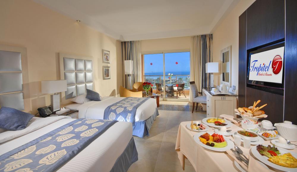 Letovanje_Egipat_Hoteli_Avio_Hurgada_Hotel_Tropitel_Sahl_Hasheesh-8-1.jpg