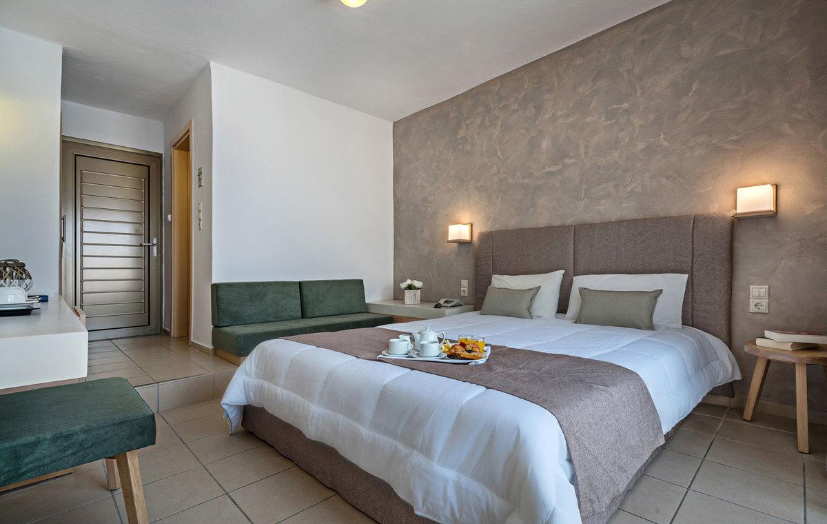Letovanje_Grčka_Hoteli_Avio_Retimno_Hotel_Nefeli-23.jpg