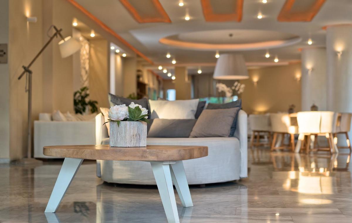 Letovanje_Grčka_Hoteli_Avio_Retimno_Hotel_Nefeli-5.jpg