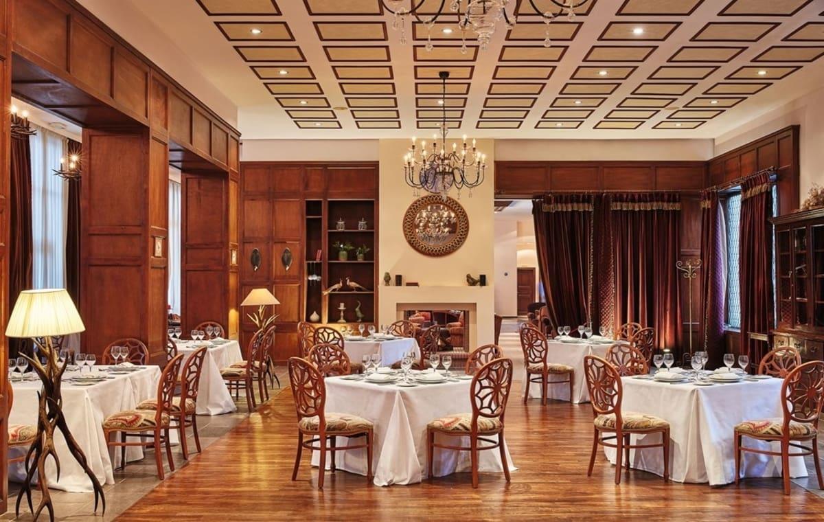 Letovanje_Grcka_Hoteli_Aleksandropolis_Grekotel_Astir_Hotel_Barcino_Tours-13.jpg