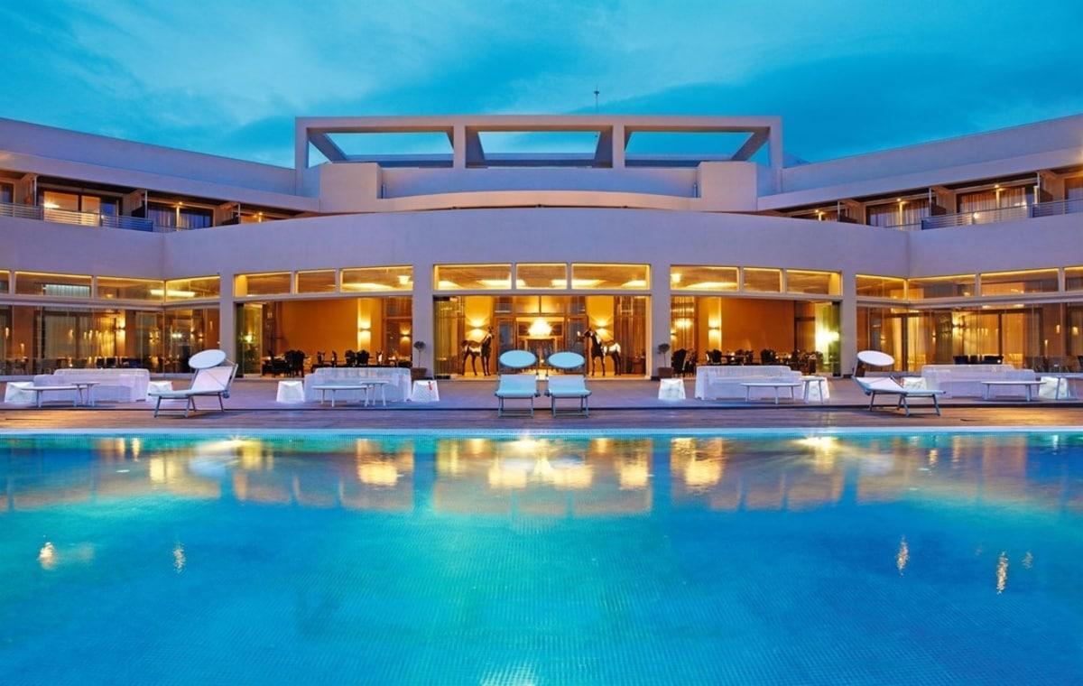 Letovanje_Grcka_Hoteli_Aleksandropolis_Grekotel_Astir_Hotel_Barcino_Tours-16.jpg
