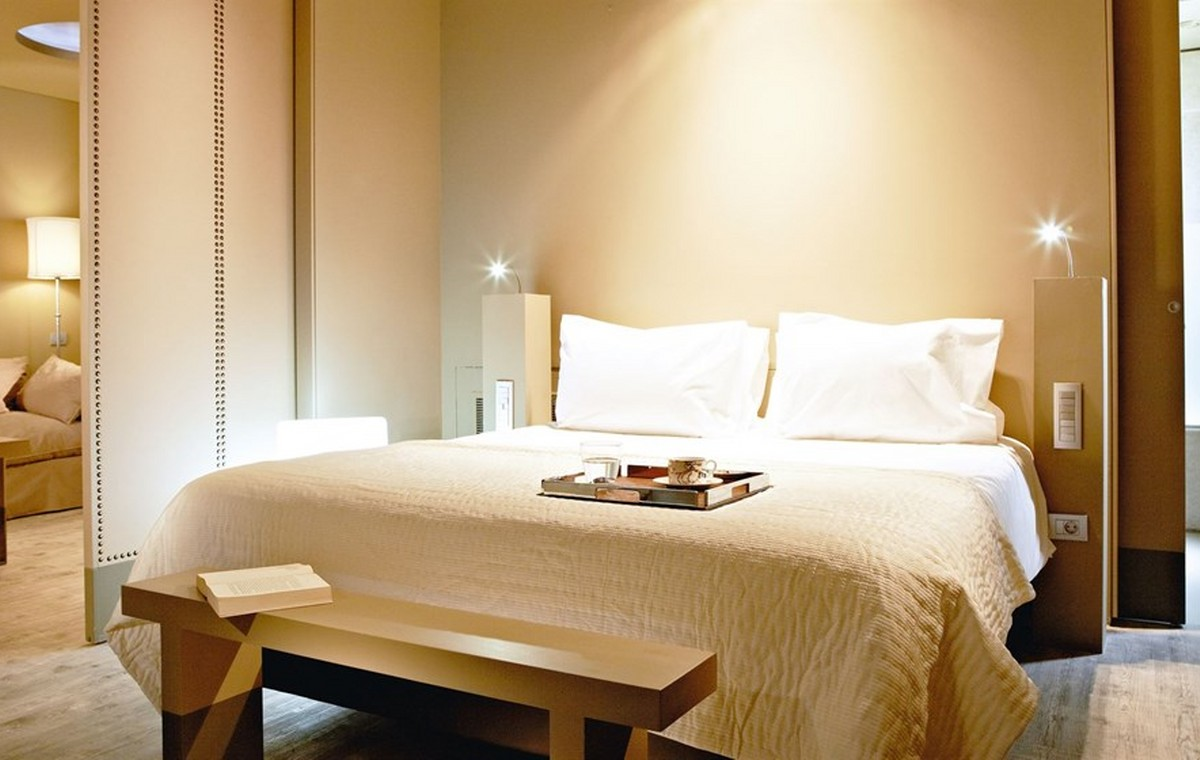 Letovanje_Grcka_Hoteli_Aleksandropolis_Grekotel_Astir_Hotel_Barcino_Tours-2.jpg