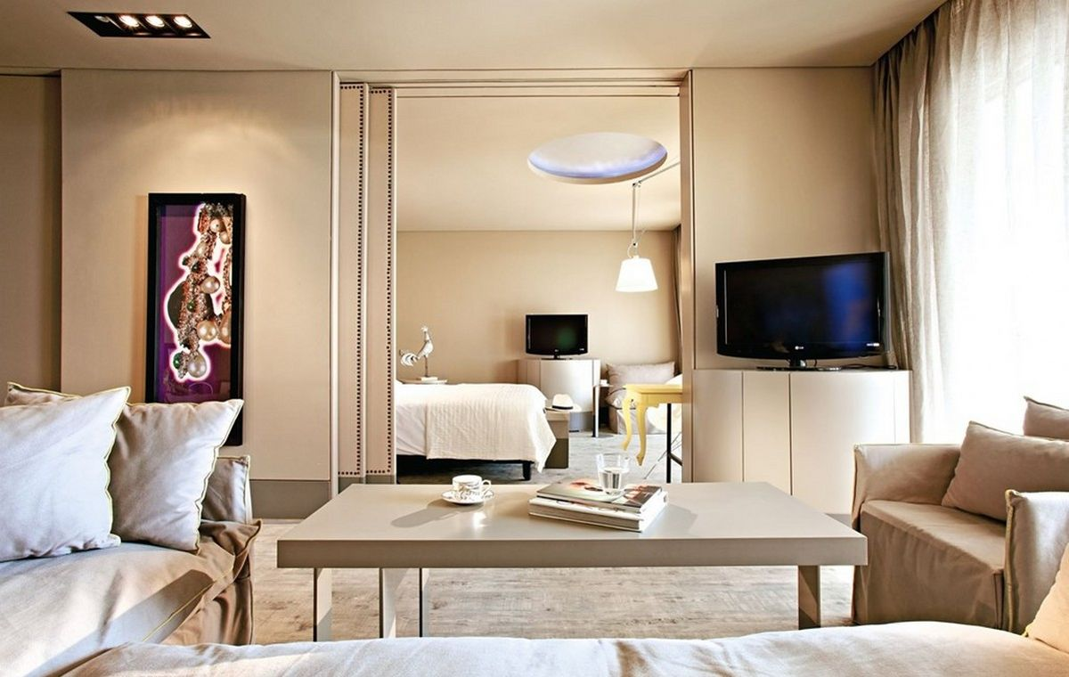 Letovanje_Grcka_Hoteli_Aleksandropolis_Grekotel_Astir_Hotel_Barcino_Tours-4.jpg