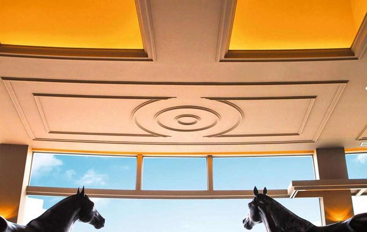 Letovanje_Grcka_Hoteli_Aleksandropolis_Grekotel_Astir_Hotel_Barcino_Tours-5.jpg