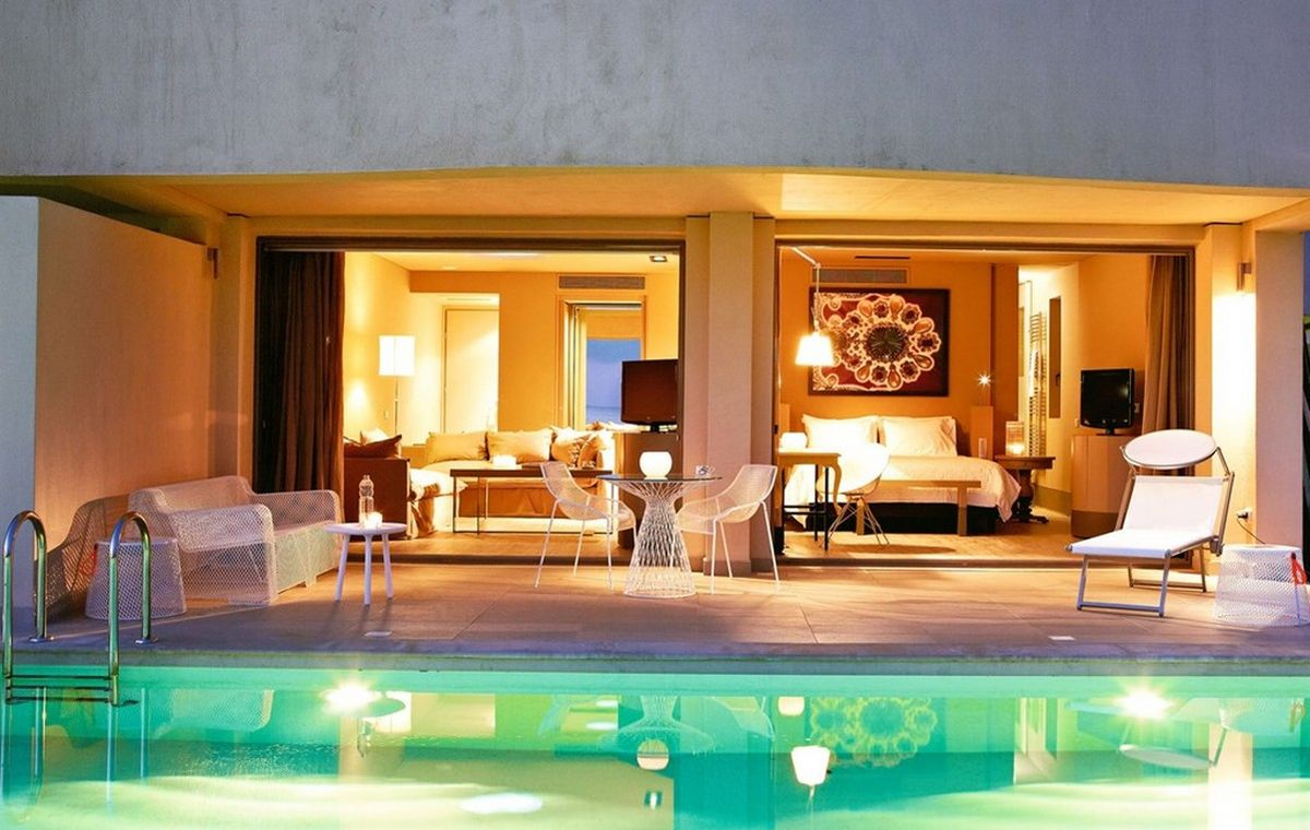 Letovanje_Grcka_Hoteli_Aleksandropolis_Grekotel_Astir_Hotel_Barcino_Tours-6.jpg