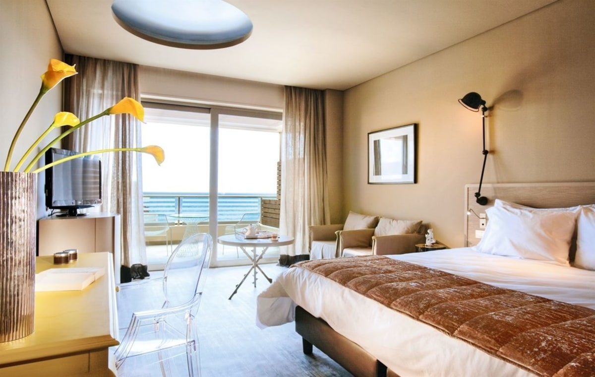 Letovanje_Grcka_Hoteli_Aleksandropolis_Grekotel_Astir_Hotel_Barcino_Tours-7.jpg