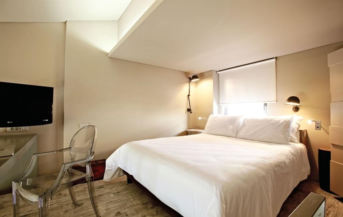 Letovanje_Grcka_Hoteli_Aleksandropolis_Grekotel_Astir_Hotel_Barcino_Tours-9.jpg