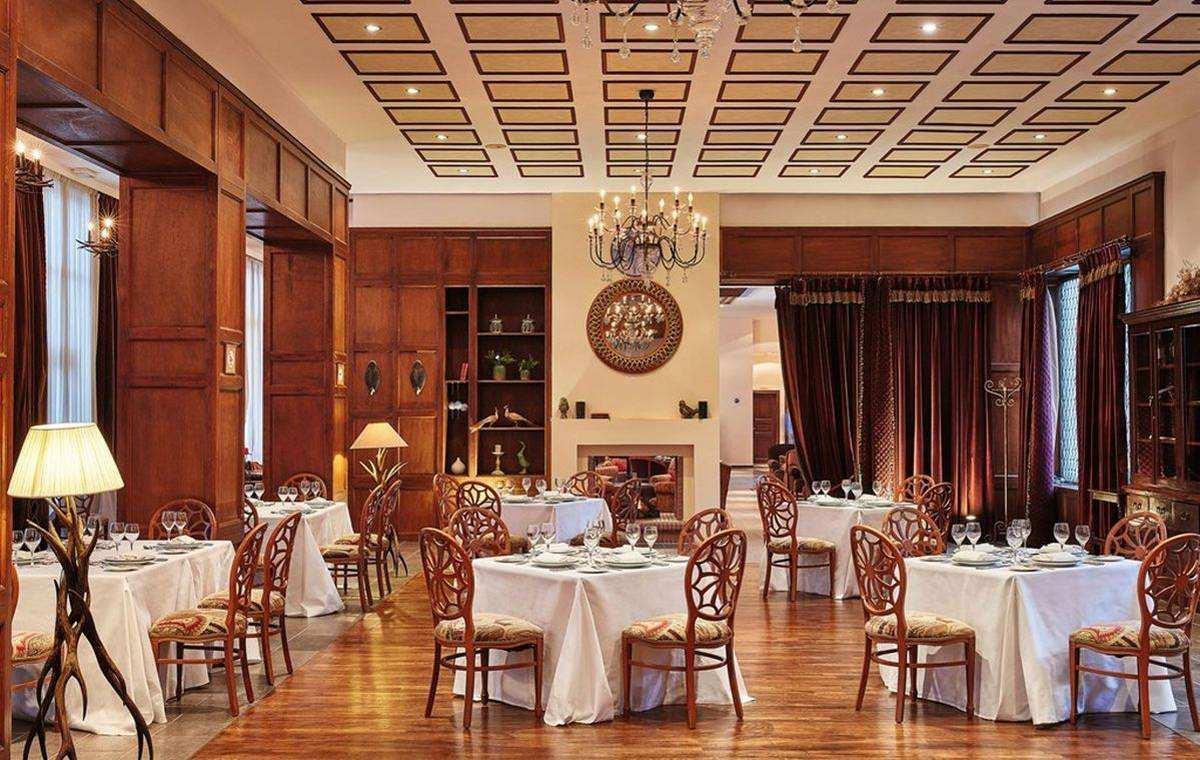Letovanje_Grcka_Hoteli_Aleksandropolis_Grekotel_Egnatia_Grand_Hotel_Barcino_Tours-1.jpg