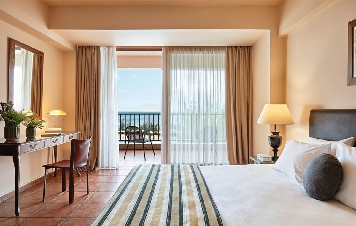 Letovanje_Grcka_Hoteli_Aleksandropolis_Grekotel_Egnatia_Grand_Hotel_Barcino_Tours-12.jpg