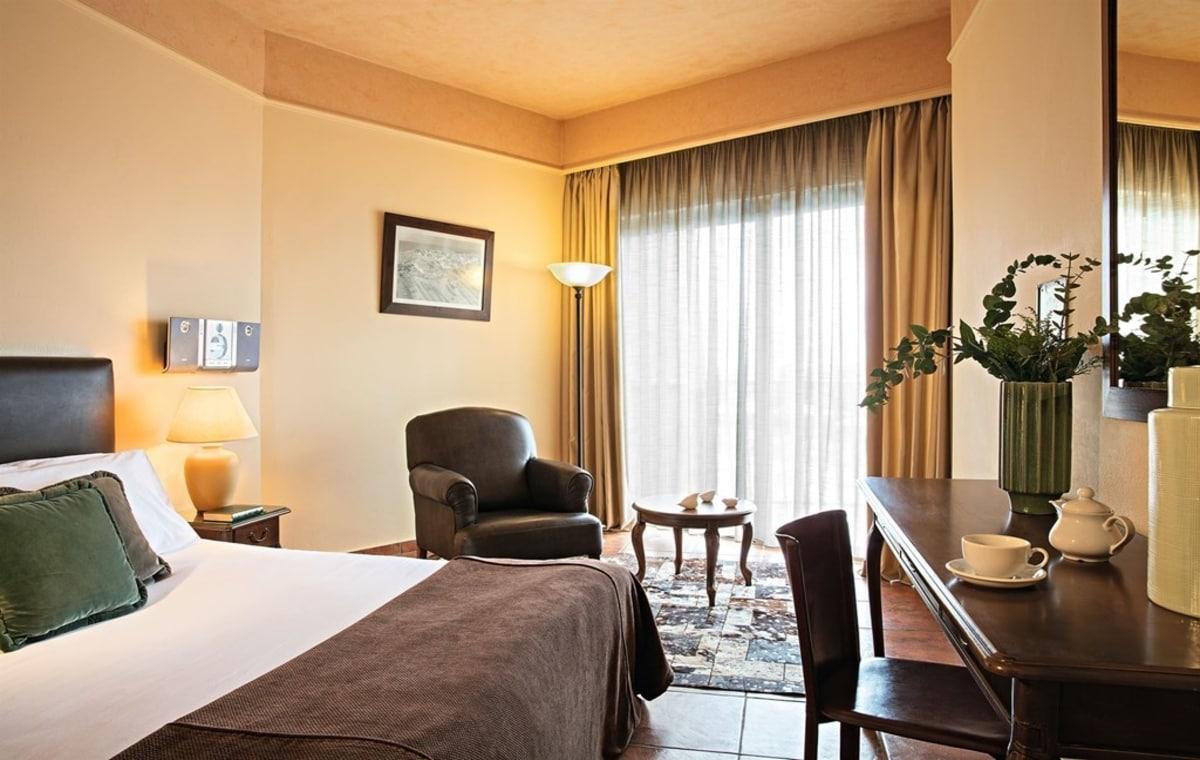 Letovanje_Grcka_Hoteli_Aleksandropolis_Grekotel_Egnatia_Grand_Hotel_Barcino_Tours-13.jpg