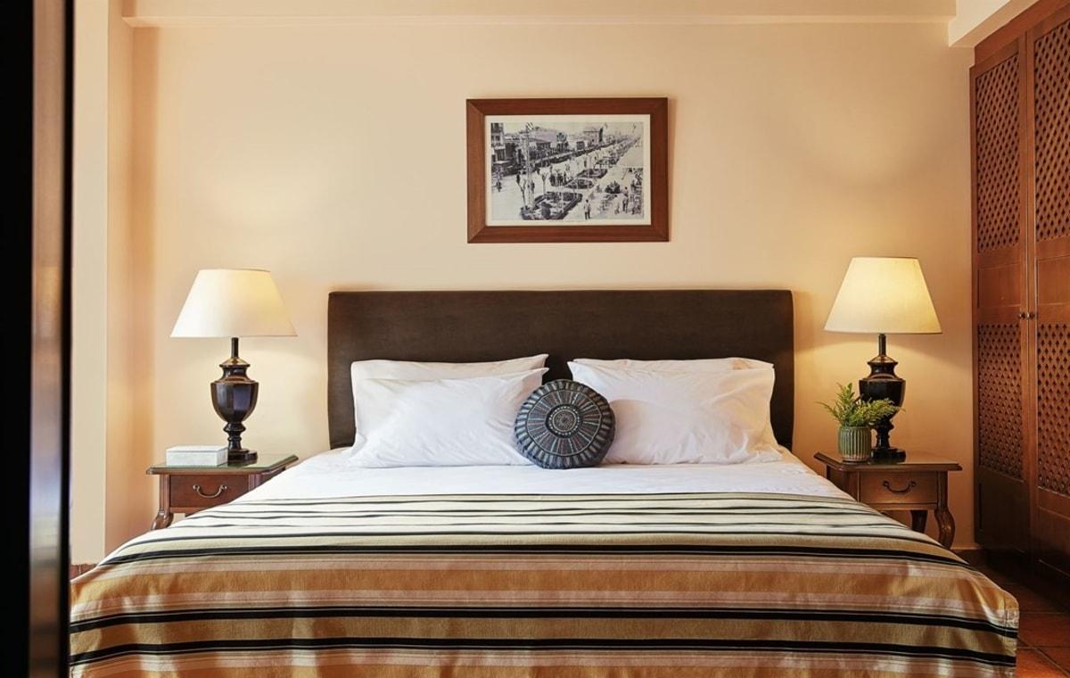 Letovanje_Grcka_Hoteli_Aleksandropolis_Grekotel_Egnatia_Grand_Hotel_Barcino_Tours-14.jpg