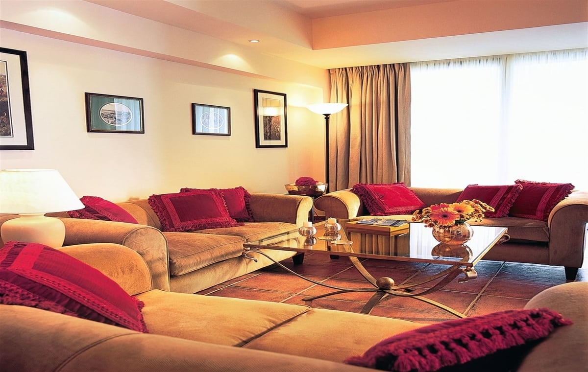 Letovanje_Grcka_Hoteli_Aleksandropolis_Grekotel_Egnatia_Grand_Hotel_Barcino_Tours-16.jpg