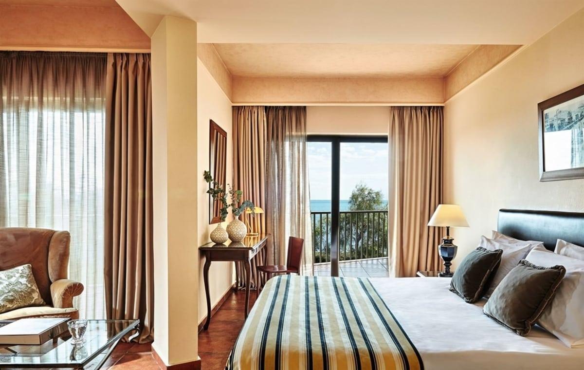 Letovanje_Grcka_Hoteli_Aleksandropolis_Grekotel_Egnatia_Grand_Hotel_Barcino_Tours-17.jpg