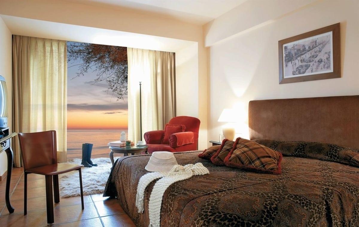 Letovanje_Grcka_Hoteli_Aleksandropolis_Grekotel_Egnatia_Grand_Hotel_Barcino_Tours-18.jpg