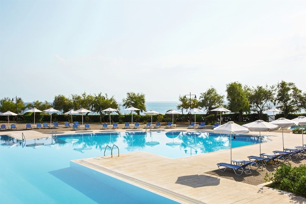 Letovanje_Grcka_Hoteli_Aleksandropolis_Grekotel_Egnatia_Grand_Hotel_Barcino_Tours-19.jpg