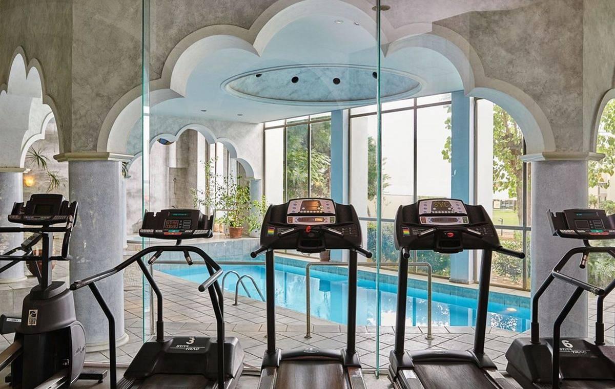 Letovanje_Grcka_Hoteli_Aleksandropolis_Grekotel_Egnatia_Grand_Hotel_Barcino_Tours-2.jpg
