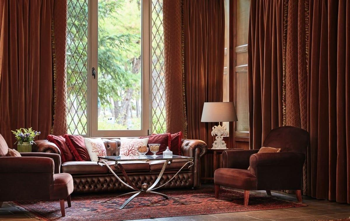Letovanje_Grcka_Hoteli_Aleksandropolis_Grekotel_Egnatia_Grand_Hotel_Barcino_Tours-20.jpg
