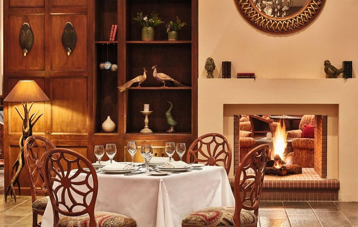 Letovanje_Grcka_Hoteli_Aleksandropolis_Grekotel_Egnatia_Grand_Hotel_Barcino_Tours-3.jpg