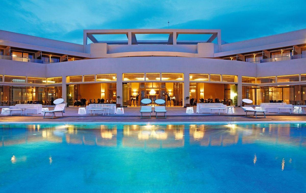 Letovanje_Grcka_Hoteli_Aleksandropolis_Grekotel_Egnatia_Grand_Hotel_Barcino_Tours-4.jpg