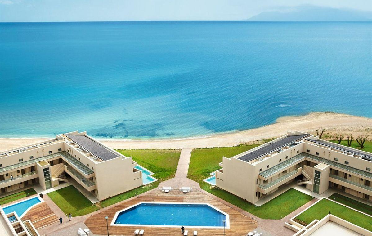 Letovanje_Grcka_Hoteli_Aleksandropolis_Grekotel_Egnatia_Grand_Hotel_Barcino_Tours-5.jpg