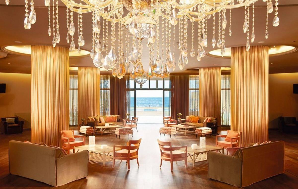 Letovanje_Grcka_Hoteli_Aleksandropolis_Grekotel_Egnatia_Grand_Hotel_Barcino_Tours-6.jpg