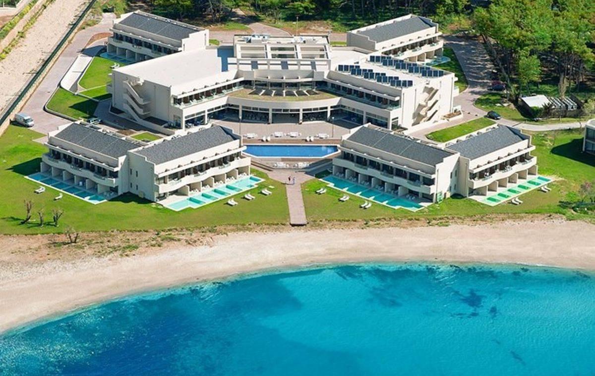 Letovanje_Grcka_Hoteli_Aleksandropolis_Grekotel_Egnatia_Grand_Hotel_Barcino_Tours-8.jpg