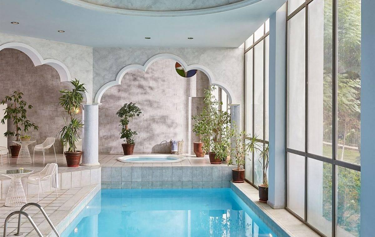 Letovanje_Grcka_Hoteli_Aleksandropolis_Grekotel_Egnatia_Grand_Hotel_Barcino_Tours-9.jpg