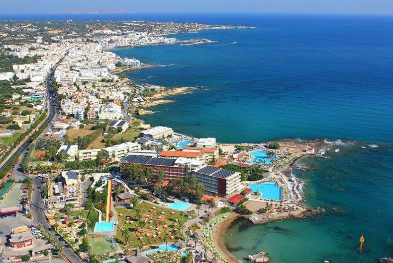 Letovanje_Grcka_Hoteli_Avio_Krit_Hotel_Eri_Beach-11.jpg