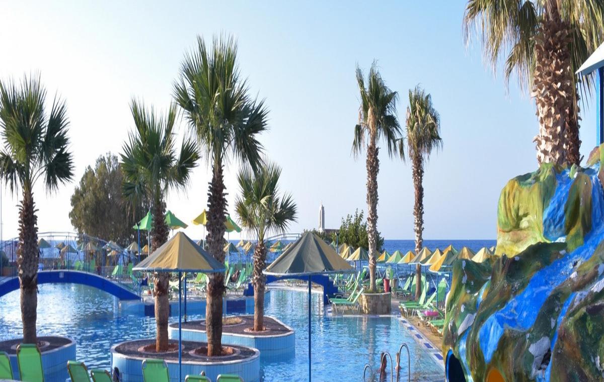 Letovanje_Grcka_Hoteli_Avio_Krit_Hotel_Eri_Beach-9-1.jpg