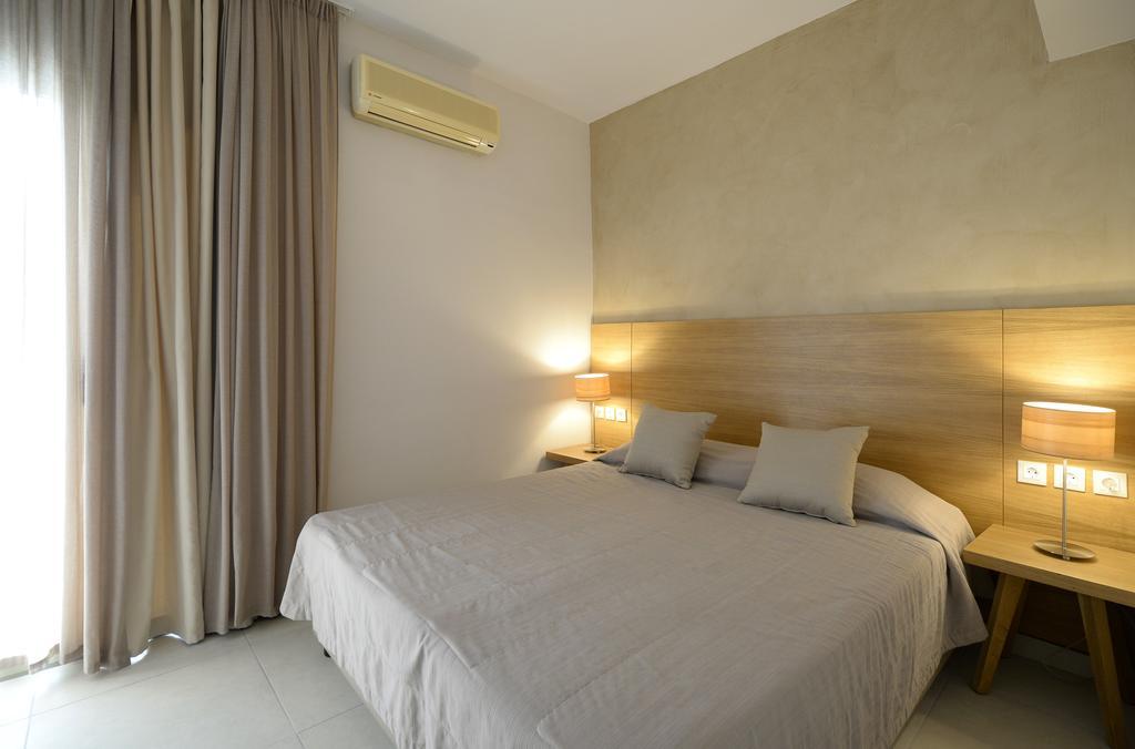 Letovanje_Grcka_Hoteli_Avio_Krit_Hotel_Golden_Beach-1-1.jpg