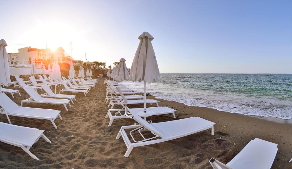 Letovanje_Grcka_Hoteli_Avio_Krit_Hotel_Golden_Beach-1.jpg
