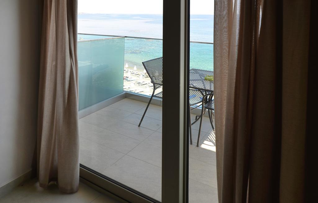 Letovanje_Grcka_Hoteli_Avio_Krit_Hotel_Golden_Beach-10-1.jpg