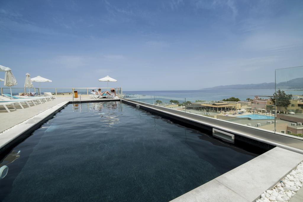 Letovanje_Grcka_Hoteli_Avio_Krit_Hotel_Golden_Beach-10.jpg